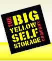 Big Yellow Self Storage .............Tel: 01865 332 500 Peterley Road ...........................Fax: 01865 332 539 Horspath Estate