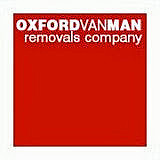 Oxford Removal Company