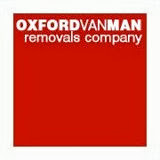 Removals Oxfordshire & UK